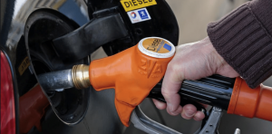 The Top 5 Things To Increase Fuel Efficiency Of Your Car